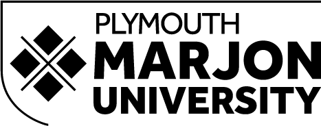 11_plymouth_marjon_university