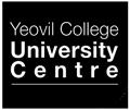15_yeovil_college