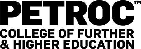 4_petroc_college_of_further_and_higher_education