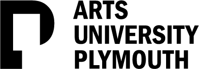5_plymouth_college_of_art