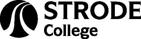 7_strode_college