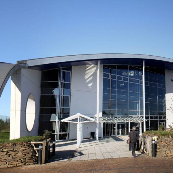 Truro & Penwith College