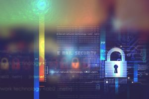 Next Steps South West Website Privacy Policy