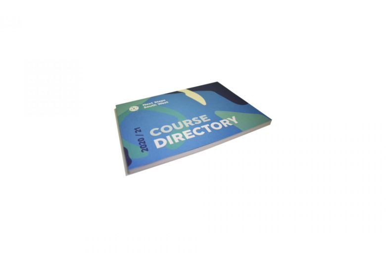 Course Directory 2019/20