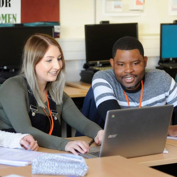 CITY COLLEGE PLYMOUTH ADULT EDUCATION OPEN EVENING