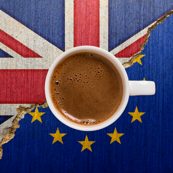 BREXIT PERSPECTIVES: HOW BREXIT WILL IMPACT PLYMOUTH