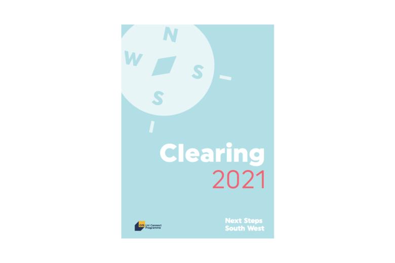 Clearing Handbook