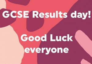 The wait is over! For all those receiving their GCSE results today, we hope you get what you aimed for, but if things haven't quite gone to plan, remember that there are all sorts of options available to you. Check out our latest blog post to find out more: https://nextstepssw.ac.uk/2019/08/22/gcse-exam-results-day/ 🤞