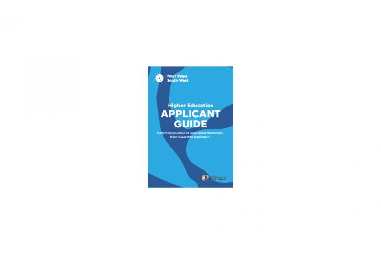 Applicant Guide
