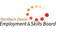 Northern Devon Employment & Skills Board