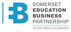 Somerset Education Business Partnership (EBP)