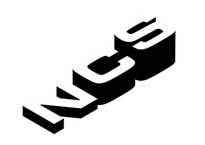 National Citizen Service - NCS