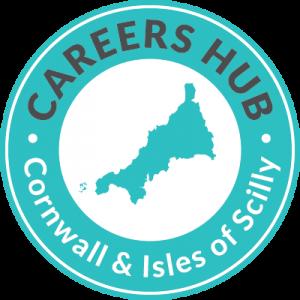 Careers Hub CIoS