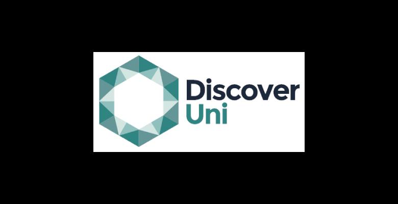 Discover Uni