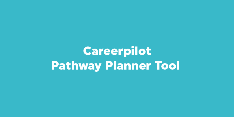 Pathway Planner